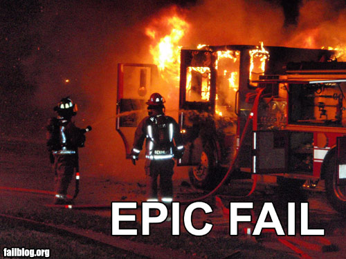 Fail-owned-firetruck-fail