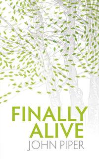 Finally_alive