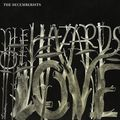 The Decemberists - The Hazards Of Love (2009)