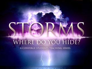 StormsSeries