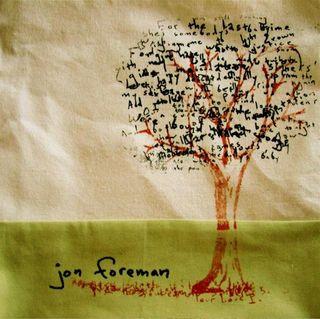 Jonforeman