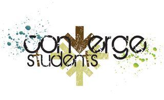 ConvergeLogo
