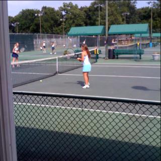 Southside Tennis