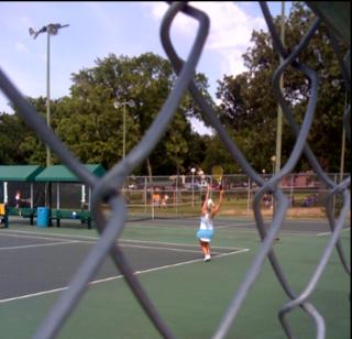 Southside Tennis 2