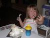 Ellas_3rd_birthday_030