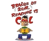 Reading_is_cool